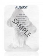 SAMPLE August
