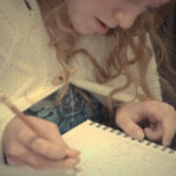 creative-writing-in-8th-grade