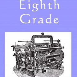 Eighth-GRADE
