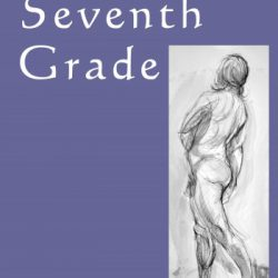 Seventh-GRADE