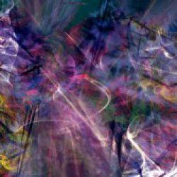 abstract-q-c-640-480-1