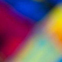abstract-q-c-640-480-2