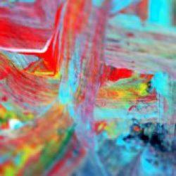 abstract-q-c-640-480-3