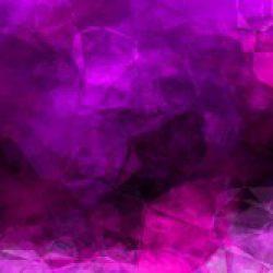 abstract-q-c-640-480-6