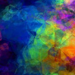 abstract-q-c-640-480-7