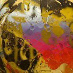 abstract-q-c-640-480-8