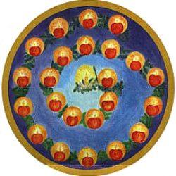 advent-garden-calendar
