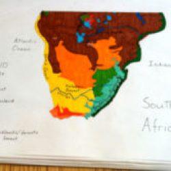 africa photo 1