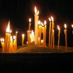candlemas