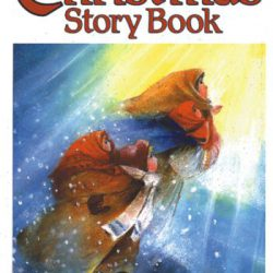 the-christmas-story-book