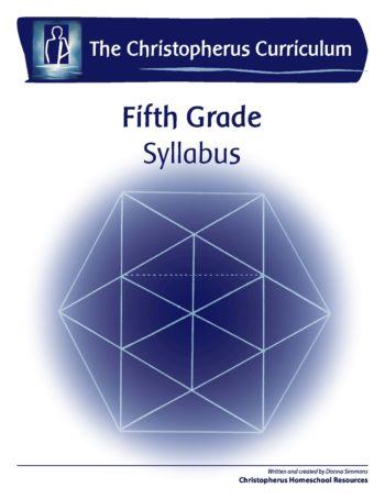 5 grade cover