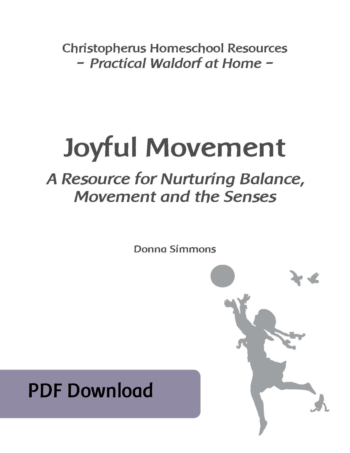 Joyful-Movement pdf tag