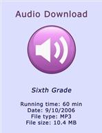AUDIO10077-1