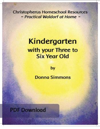 kindergarten 2 pdf tag