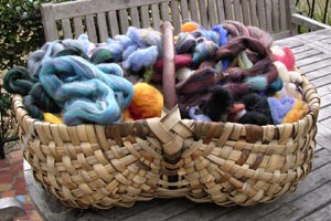 wool_stash