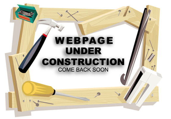 Website_Page_Under_Construction