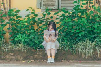 book-child-daytime-1196338