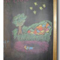 chalkboarddrawing