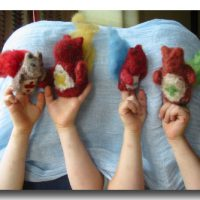 four_felt_squirrel_friends2