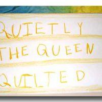 quietly-1