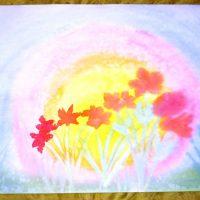 sedona_flowers