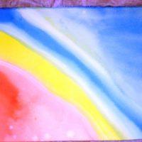 serena_colors