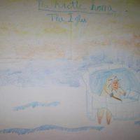 tristan_iglu1