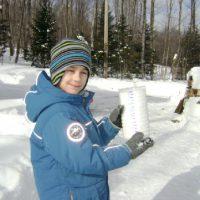 tristan_snowexperiment1
