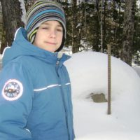 tristan_snowstick