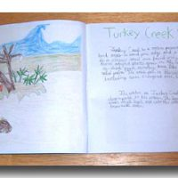 turkey_creek