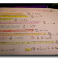 2fractions2