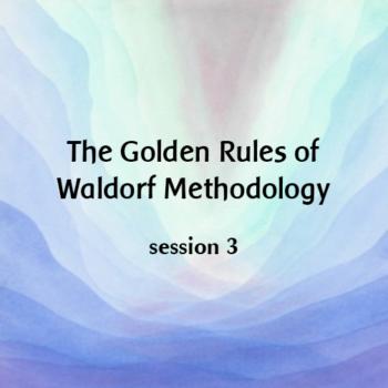 session three Fin
