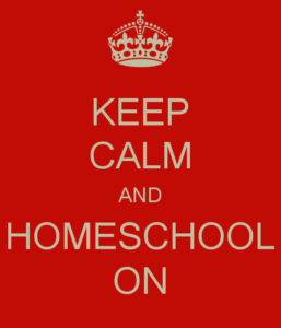 keep-calm-and-homeschool-on-11