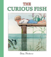CuriousFish-Cover.indd