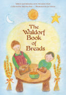 waldorf-book-of-breads