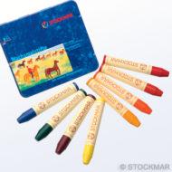 stockmar-stick