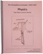 physics book e