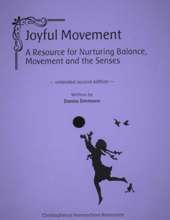 Joyful-bookstore-pic2