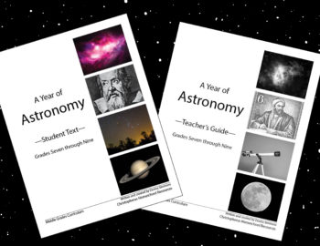 astronomy store pic