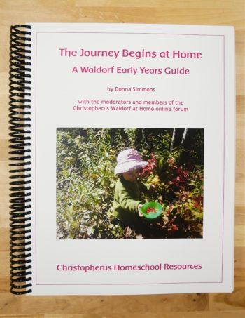 christopherus book covers-2