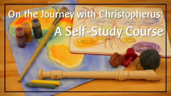 self study course cover