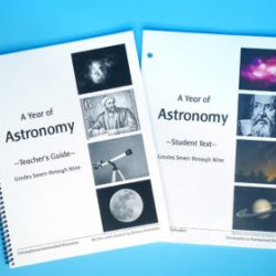 a year of astronomy donna simmons