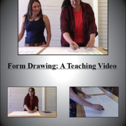 cover form drawing