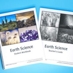 earth science donna simmons