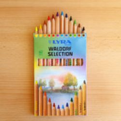lyra pencilsII