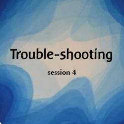 session four